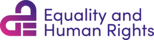 Equality and Human Rights Fund